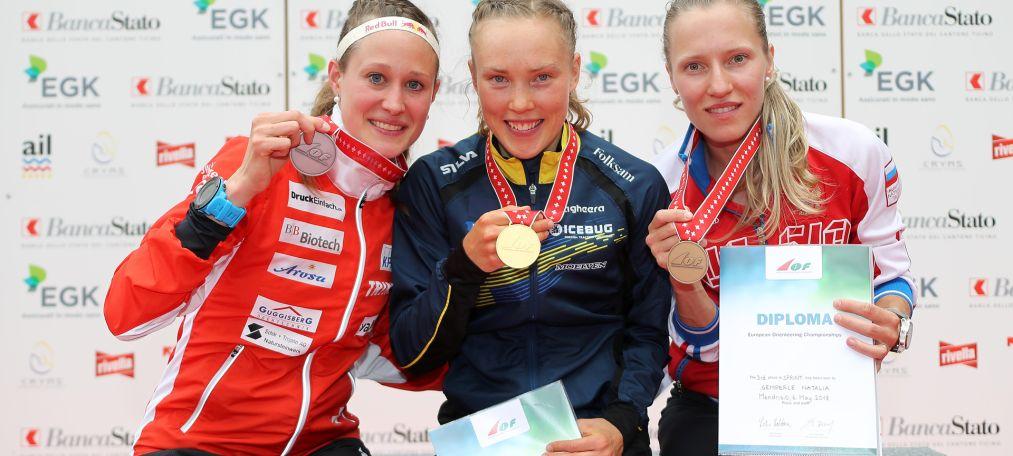 06_femminile_sprint.jpg