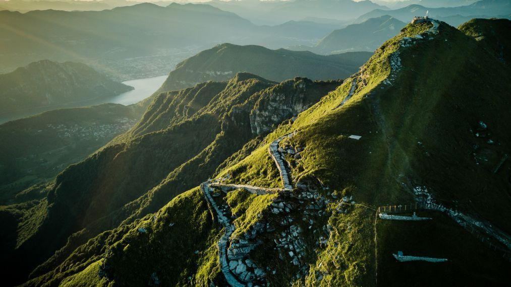 Monte Generoso.jpg